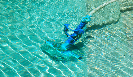 Rockport Pool Supplies - Above ground pools, pool toys, eqipment ...